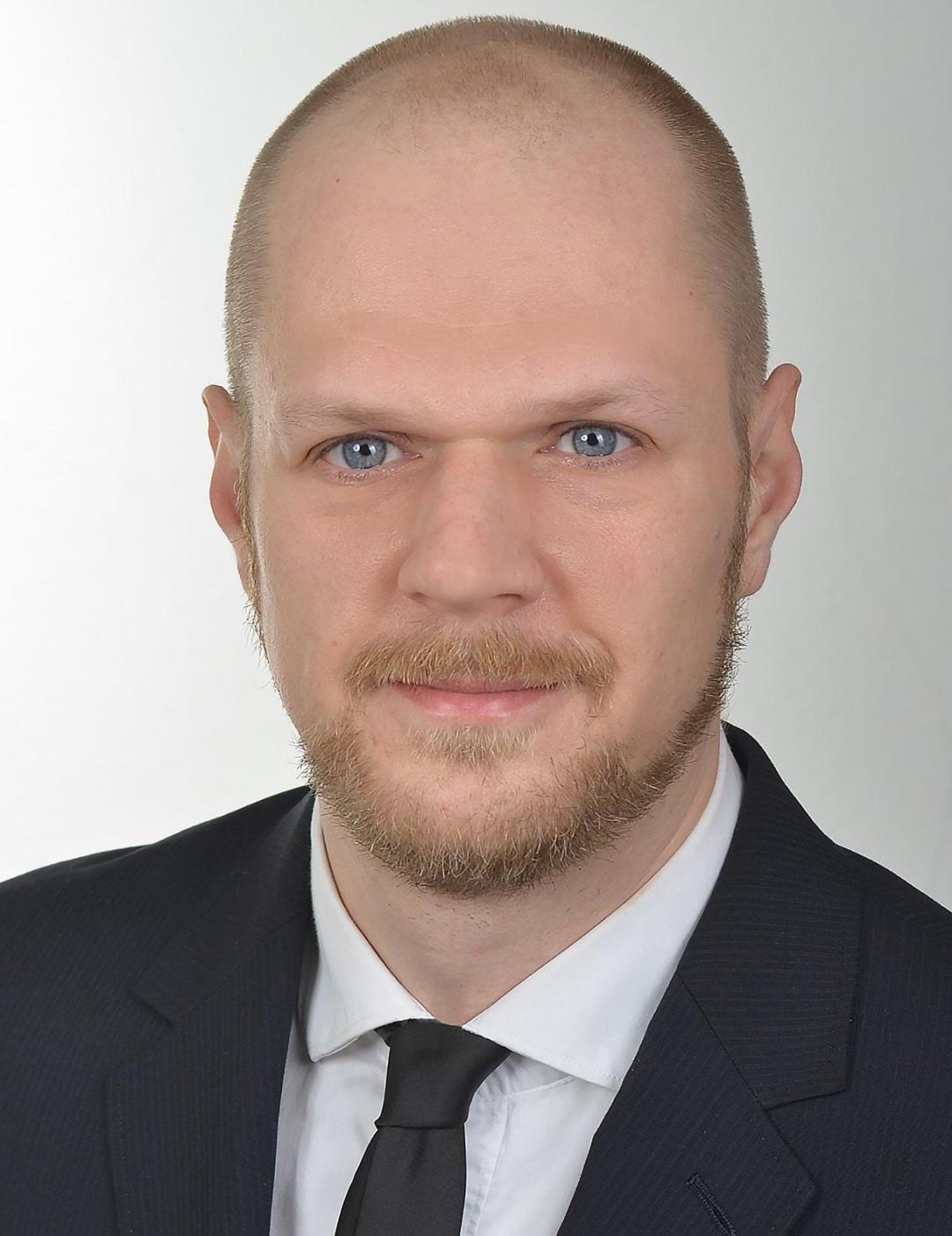 Markus Dietz lecturers eagle msc program