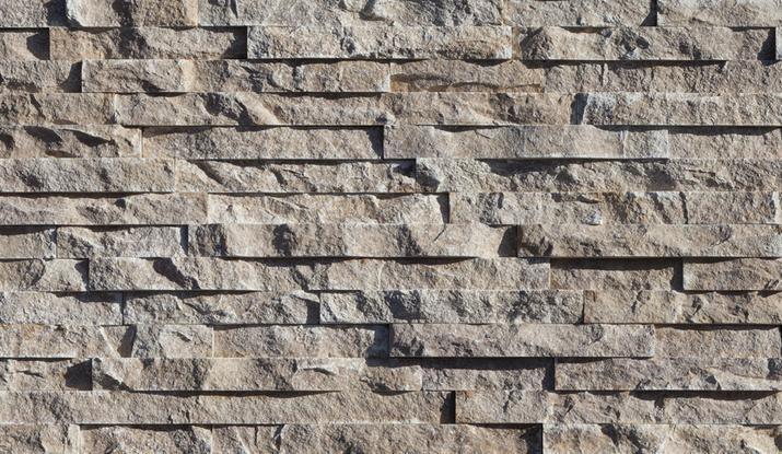 Eagle Stone European Stone Ledge