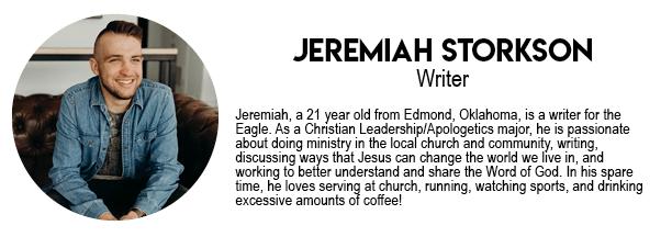 jeremiahstorkson-bio