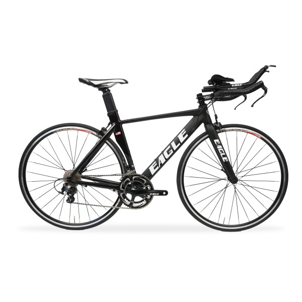 09c0e212124 Eagle AT1 Alloy Triathlon/Time Trial Bike | Eagle Bicycles