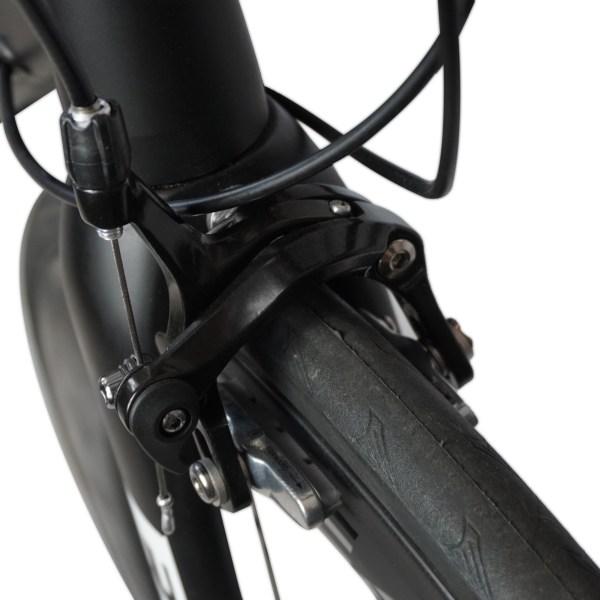 AZ1 Front Brake