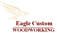 Custom Woodworking and Design Indianapolis