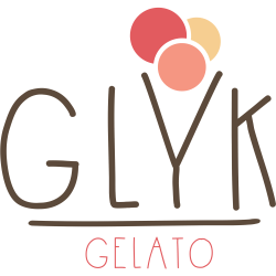 Review: Glyk gelato worth the price