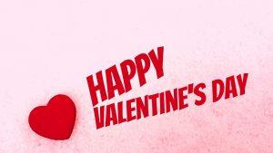 valentines-day-1186316_960_720