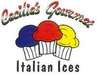 Review: Crazy for Cecile's