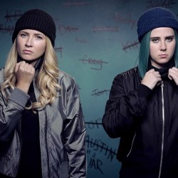 """MTV's """"Sweet/Vicious"""" raises awareness about important issues"""