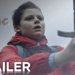 Review: The Kid Who Would Be King shares message that the kids are the future