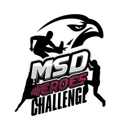Local activists create MSD Heroes Challenge to help community heal