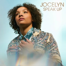 "Review: ""Speak Up"" lets down listeners"
