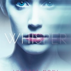 "Review: ""Whisper"" a tale about the power of words"