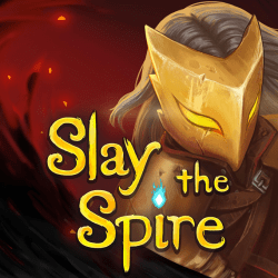 [Review] 'Slay The Spire' has a brilliant game design