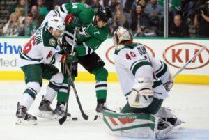 Stars-vs-Wild-Stanley-Cup-Playoffs-Expert-Predictions-640x429