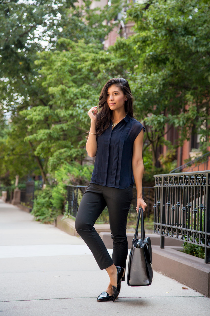 0a68185995d https   stylishlyme.com what-to-wear business-casual-attire-for-women  –  Vanessa Rodriguez