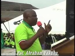 Reality of Heaven & Hell – Pst Abraham Yakubu