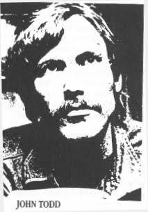 John Todd (Former Illuminati & Witchcraft Priest) Confession Tape 1A