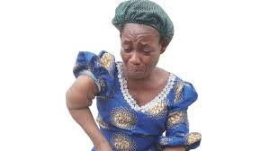 I regret being used by Pastor Okafor, others to stage fake miracles –Woman arrested for controversial healing
