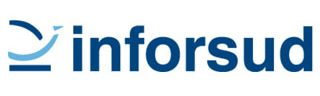 Logo Inforsud