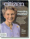 Phyllis Schlafly-Founding Mother