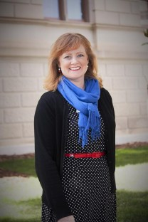 Click for Kristina Twitty's Eagle Forum story.