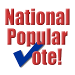 National Popular Vote Would Disenfranchise Voters