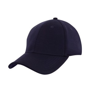 Faux Cotton Cap