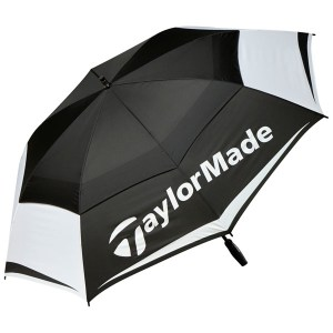 TaylorMade 64″ Single Canopy Umbrella