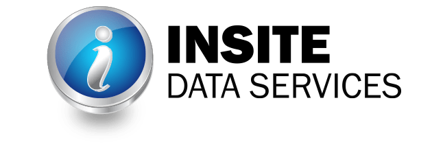 Craig Slaby, Director of IT, Insite Data Services