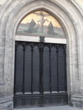 The door ^^