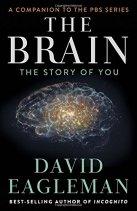 brain bookcover Canada