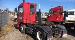 Used 2016 Ottawa 4X2 T2 Off Highway
