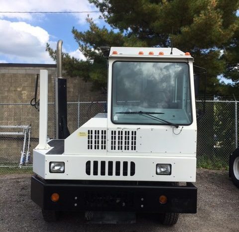 2013 Ottawa DOT 4X2 full