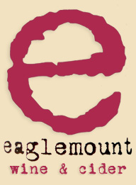 Eaglemount Wine and Cider