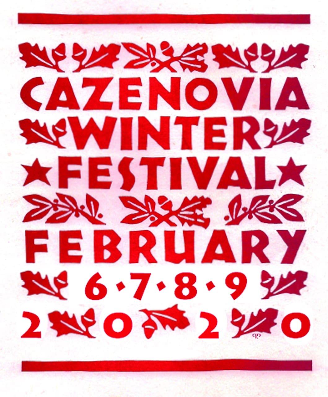 Cazenovia Christmas Walk 2020 Cazenovia celebrates the season with annual Winter Fest – Eagle
