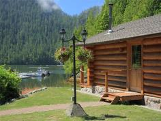 cottage-view