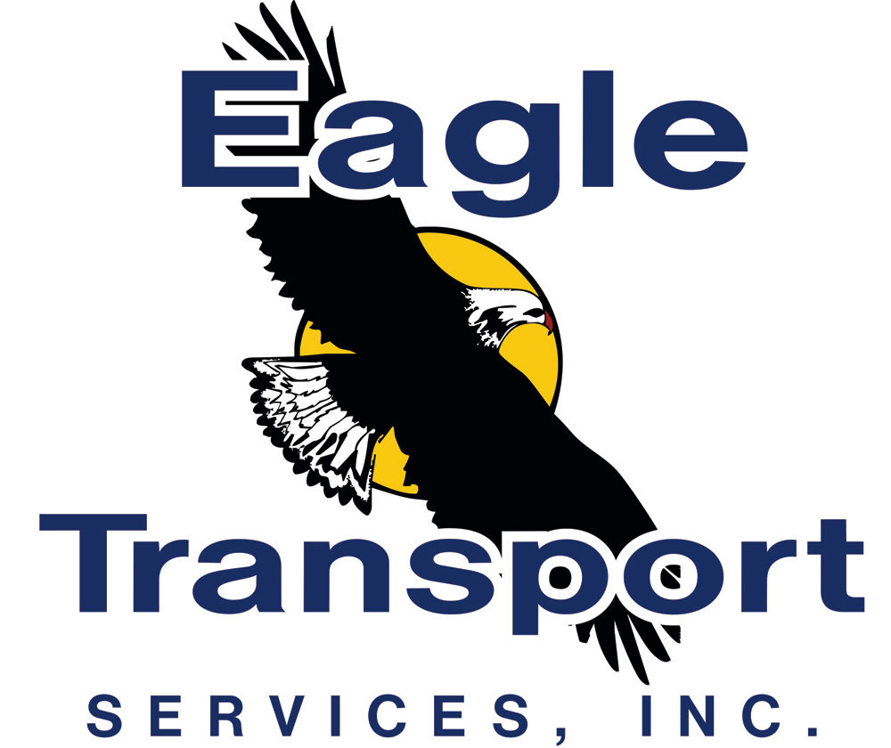Eagle Transport Services Inc.