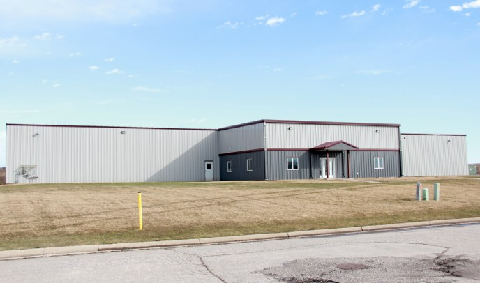 Dover, Minnesota Warehouse Cross Docking Service