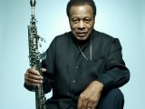 Wayne Shorter tells it like it is in this short video clip.