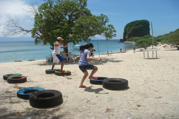 dive_resort_anilao_team_building_venues_03