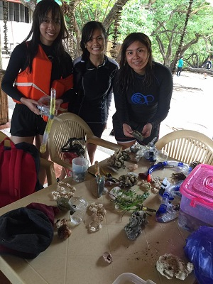 eagle_point_resort_dlsu-dasma_students_26