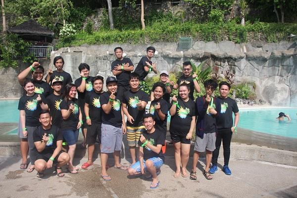 beach_resort_in_batangas_accenture_2017_03