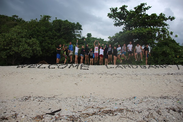 beaches_in_batangas_had_landbank_of_the_philippines_14