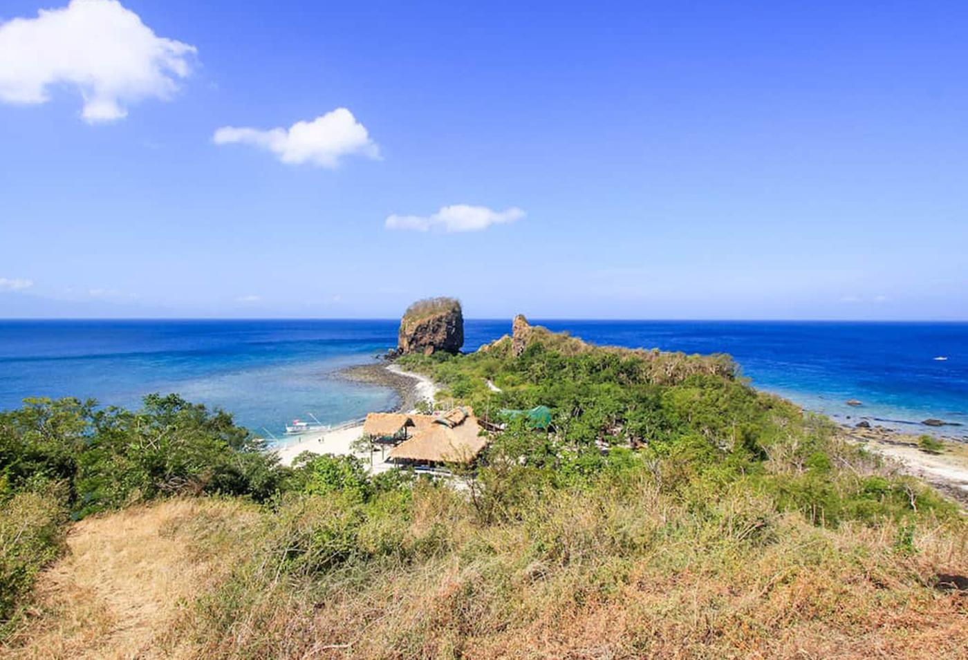 The Best Beach Resorts in Batangas