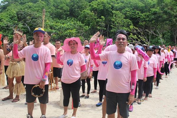 cit_government_of_makati_social_welfare_department_beaches_in_batangas_06