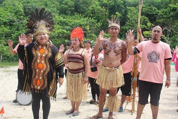 cit_government_of_makati_social_welfare_department_beaches_in_batangas_07