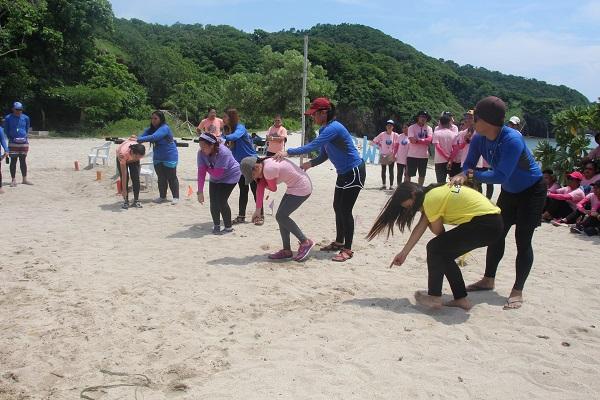 cit_government_of_makati_social_welfare_department_beaches_in_batangas_18