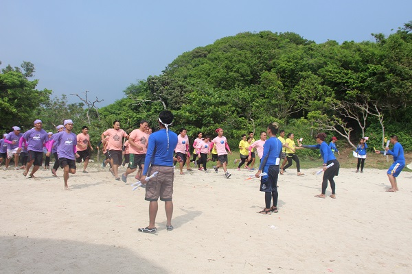 cit_government_of_makati_social_welfare_department_beaches_in_batangas_24