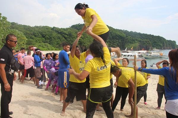 cit_government_of_makati_social_welfare_department_beaches_in_batangas_29