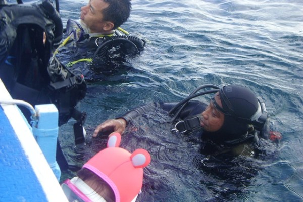 eagle_point_resort_anilao_diving_resort_03
