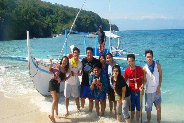 eagle_point_resort_batangas_beaches_02