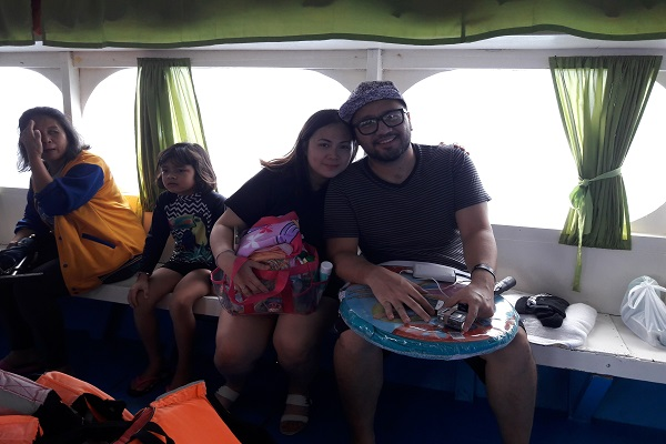 eagle_point_resort_councilor_sotto_paranaque_outing_14